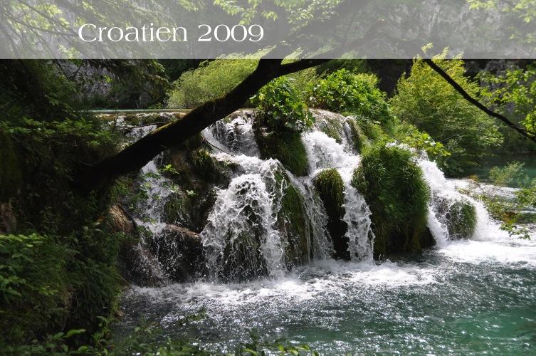 croatien2009101_1