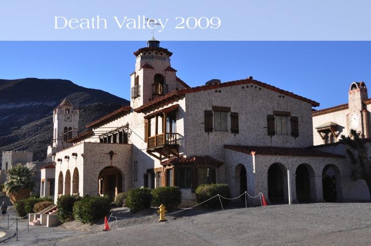 deathvalley20092_2