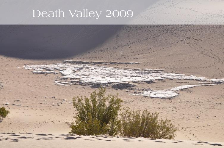 deathvalley20092_3