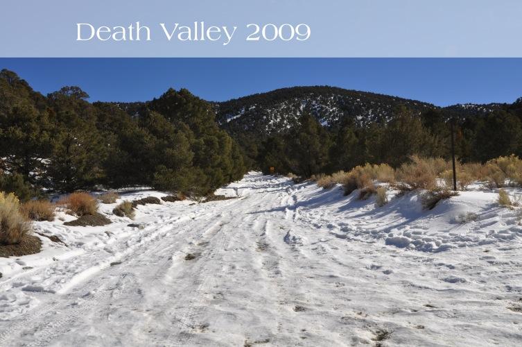 deathvalley20093_1