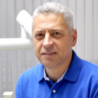 dr-schob-neu